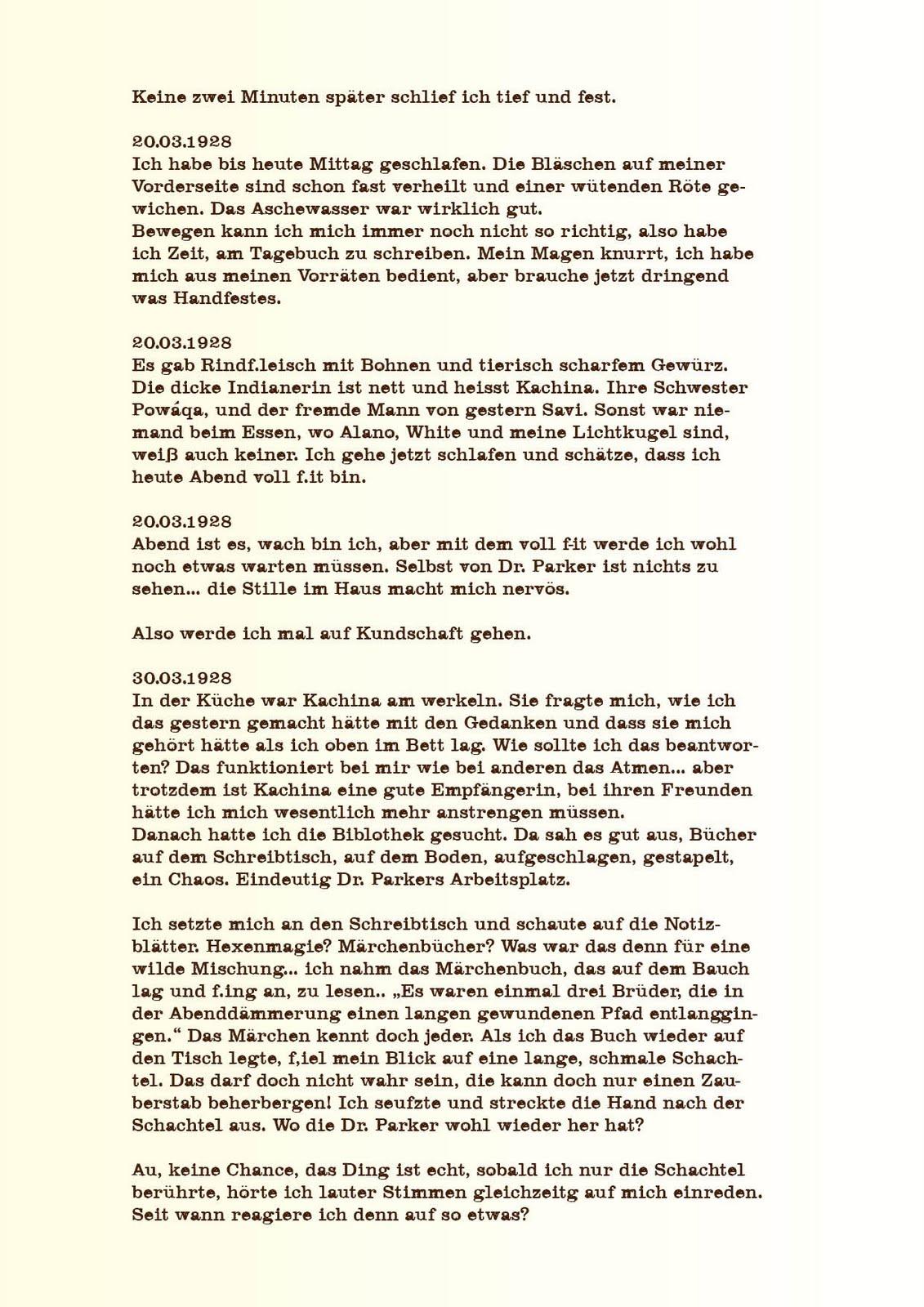 text raetsel maerchen maerchenraetsel