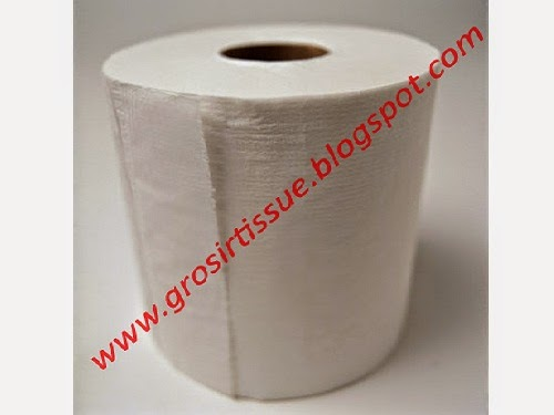 daftar harga agen tissue