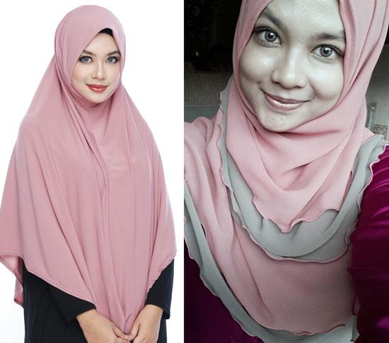Fatin Suhana blogger cun cantik ohblogger malaysia