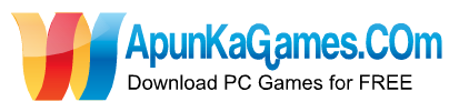 PC Full Version Games Free Download > ApunKaGames