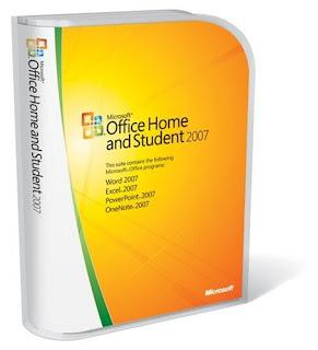 УтвержденIE: серийный номер office home and student.