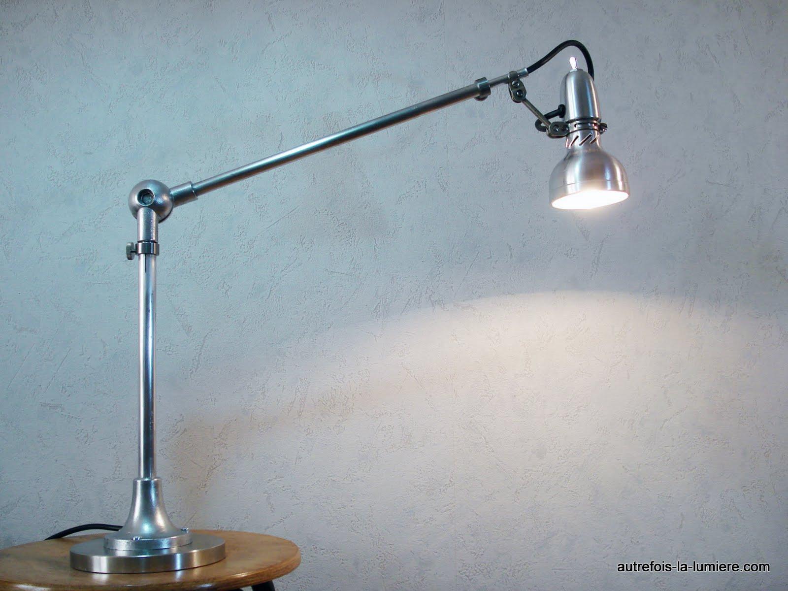 Lampe de bureau - Lampe de bureau castorama ...