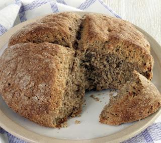Soda-Bread-Recipe