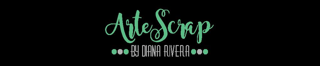 artescrap By Diana