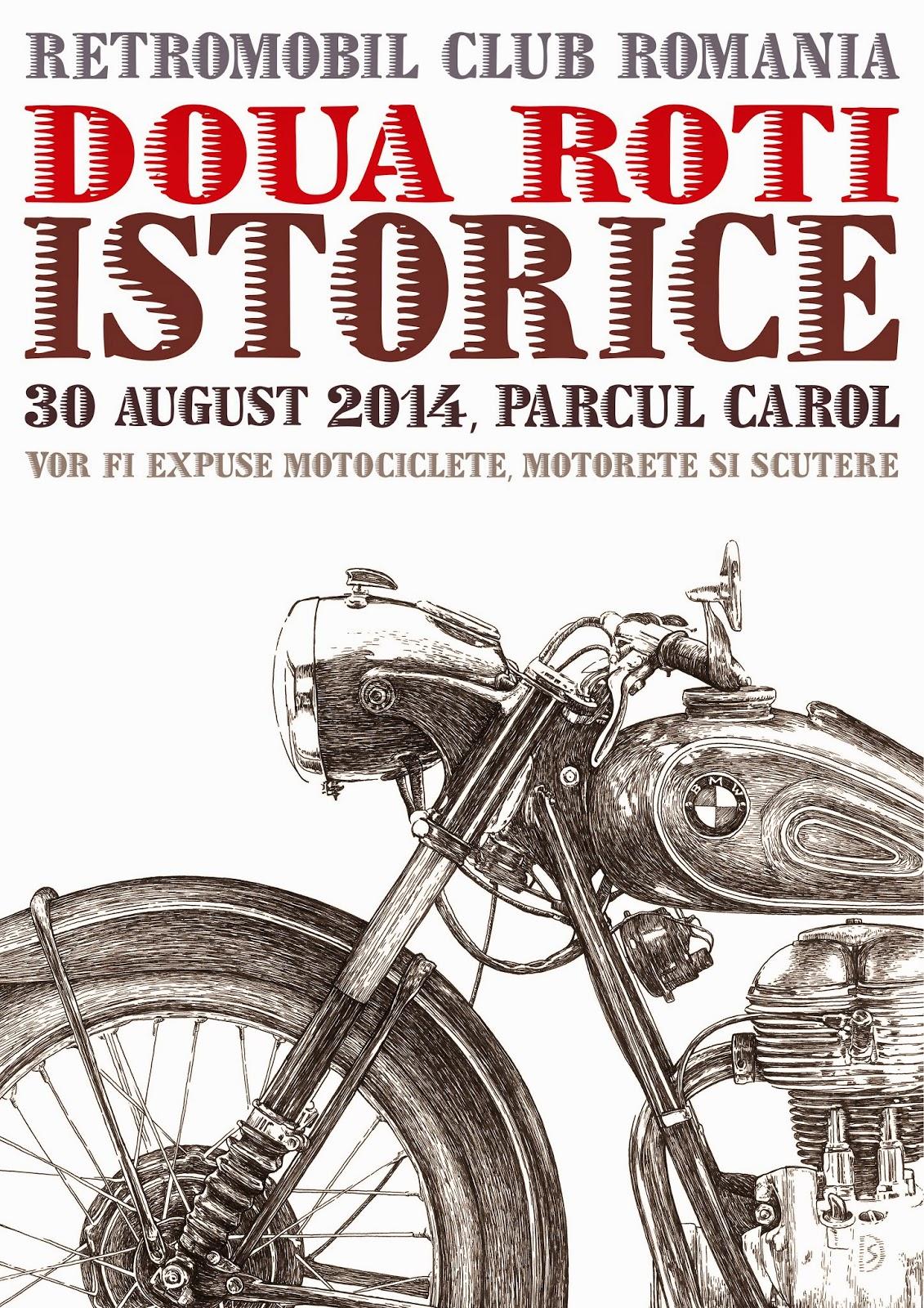 poster_doua_roti_istorice_2014.jpg