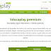 """Educaplay ofrece versión """"Premium"""""""