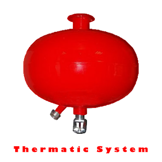 Thermatic System
