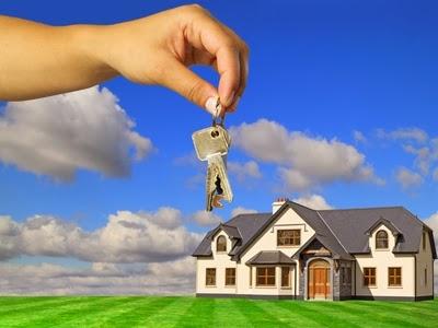 Купить дом в италии сайты
