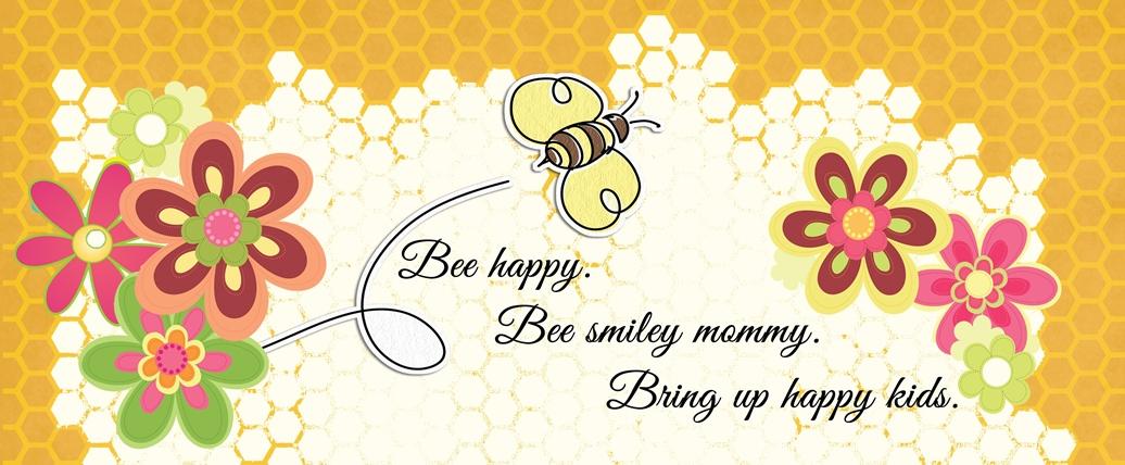 Smiley mommy - самая полезная рассылка материалов