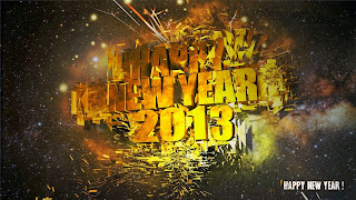 17 New Year 2013 HD Wallpaper WowWindows8 20+ Happy Chinese New Year 2014 Wallpapers