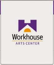 The Workhouse Arts Center