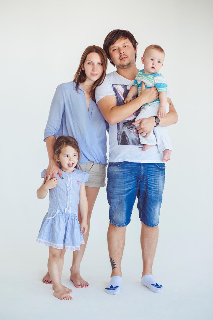 детский фотограф, детский фотограф харьков, фотосессия беременных, фотограф детей, детская фотосессия, детские фотосессии харьков, фотосессия детей, детская фотосъемка, семейный фотограф, семейные фотосессии, фотосессия новорожденных