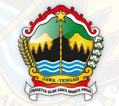 Pendaftaran CPNS Jawa Tengah 2014