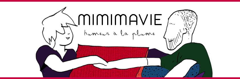 mimimavie