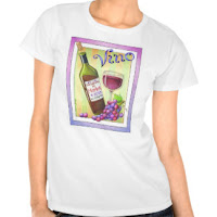 http://www.zazzle.com/womens_t_shirts_you_had_me_at_merlot-235907727438146458