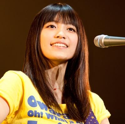 Miwa Futari no SATURDAY lyrics