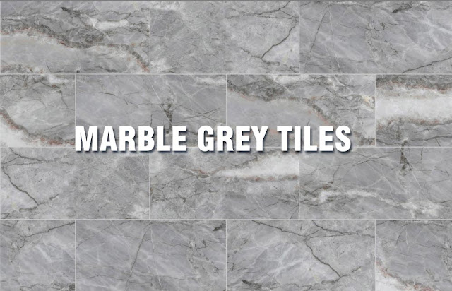 Green Marble Tile Texture Textures Grey Marble Tiles