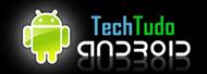 tech tudo android