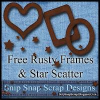 http://1.bp.blogspot.com/-p_uvbI6tV-A/UIg9467OYnI/AAAAAAAACUs/YlVTc-eXCcM/s200/Free+Rusty+Frames+and+Star+Scatter+SS.jpg