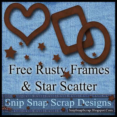 http://1.bp.blogspot.com/-p_uvbI6tV-A/UIg9467OYnI/AAAAAAAACUs/YlVTc-eXCcM/s400/Free+Rusty+Frames+and+Star+Scatter+SS.jpg