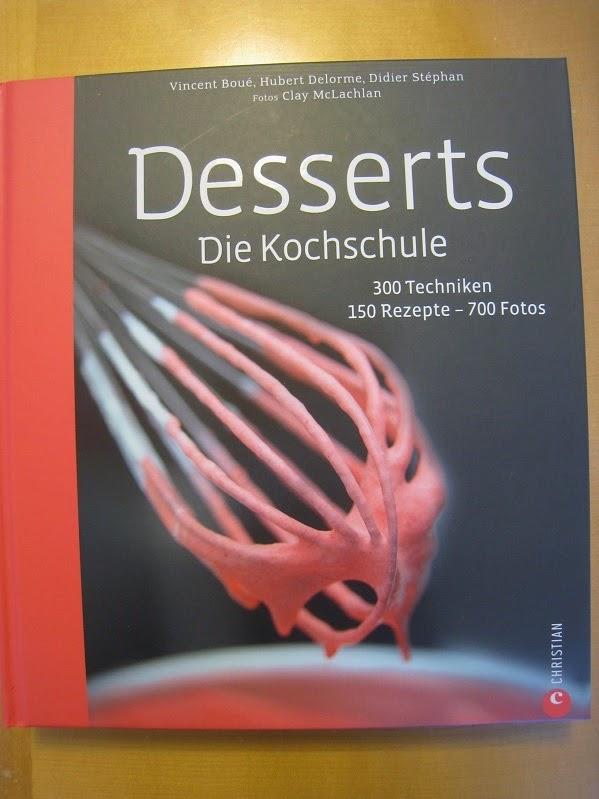 kazuo desserts die kochschule. Black Bedroom Furniture Sets. Home Design Ideas