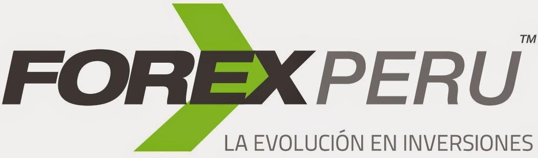 FOREX PERU
