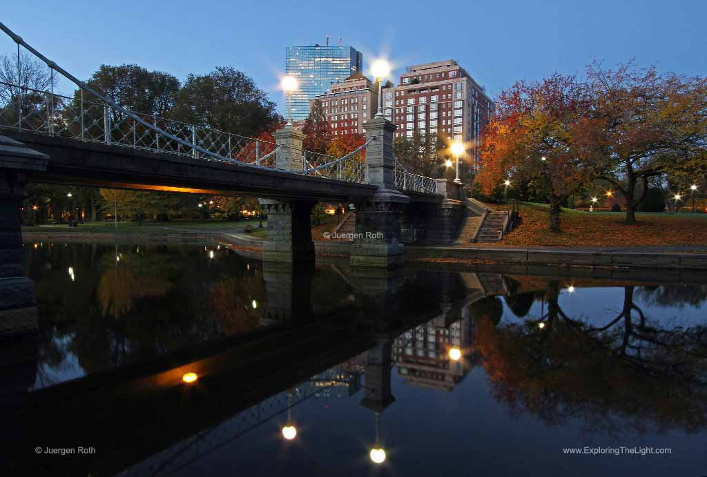 http://juergen-roth.artistwebsites.com/featured/historic-lagoon-bridge-at-the-boston-public-garden-juergen-roth.html