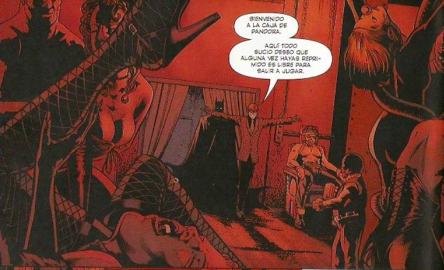Batman en+el+palacio+del+sado.jpg