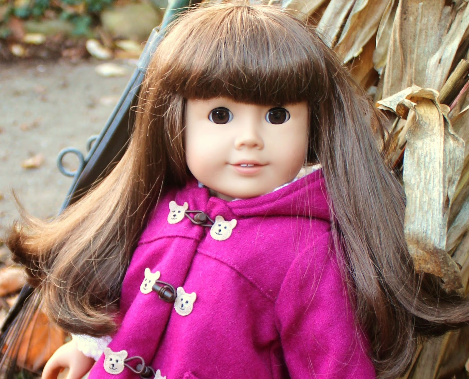 american girl yard sale finds American girl's first native hawaiian doll set to go on sale the nanea american girl doll goes on sale chicago news cps inspections 'blitz' finds rat.
