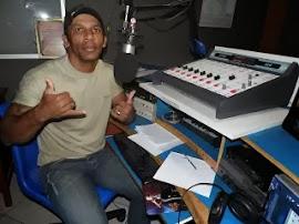 Jaildo Oliveira Popular Guel-Técnico e mixador.