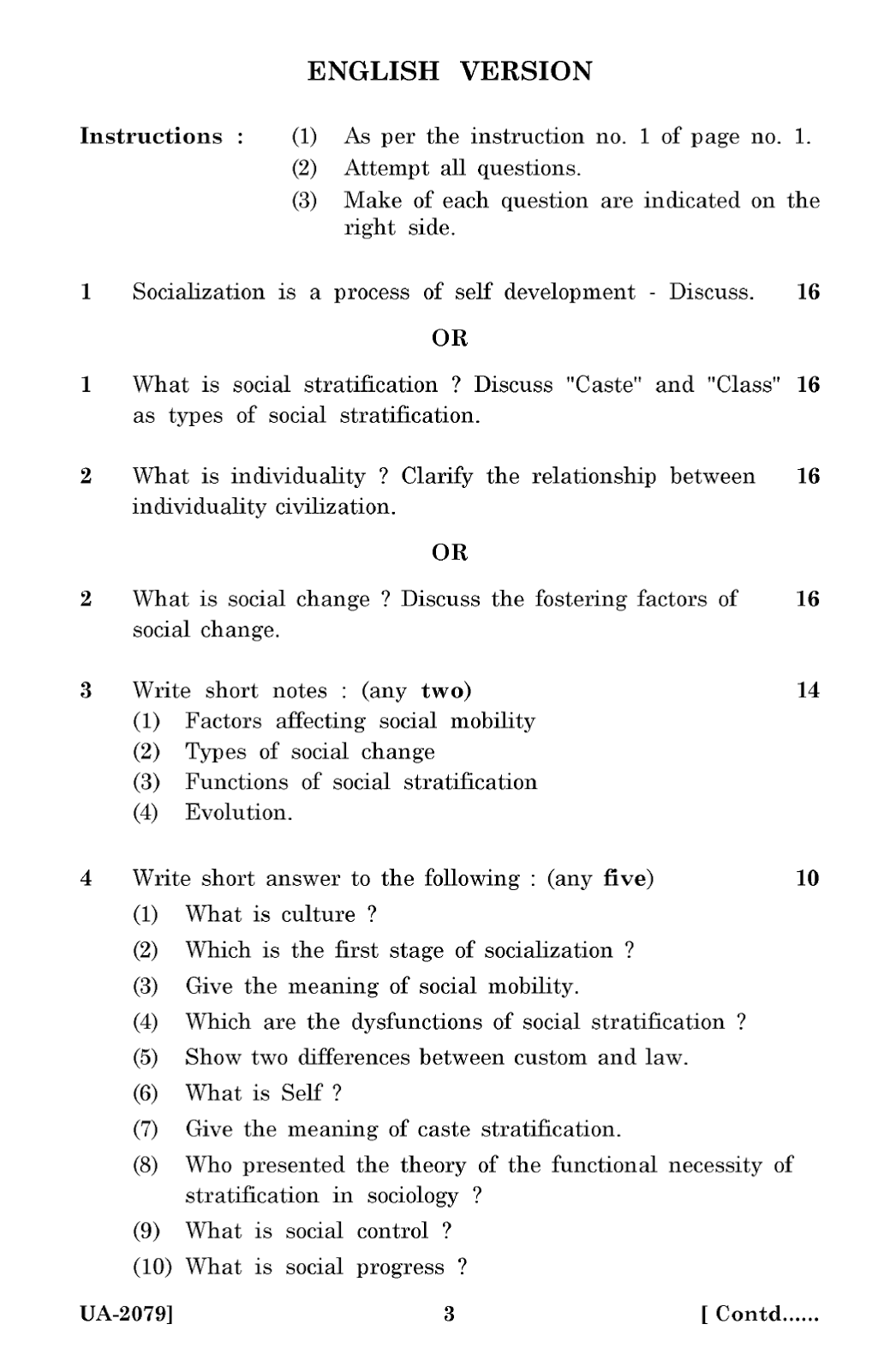 political development essays in heuristic theory by gabriel a almond     Pinterest