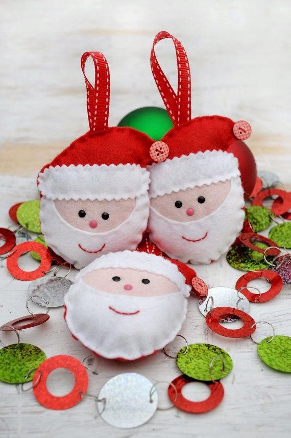 Подарки для детей 3 класса