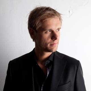 Armin van Buuren – This Is What It Feels Like Lyrics | Letras | Lirik | Tekst | Text | Testo | Paroles - Source: emp3musicdownload.blogspot.com