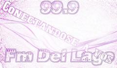 FM Del Lago - FM 99.9