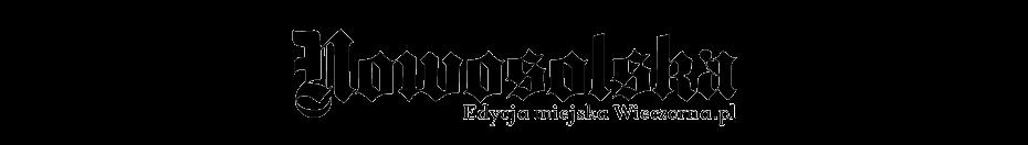 Nowosolska.pl