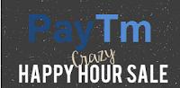 (Live) Crazy Happy Hour Sale : Flash Sale – Ladder Flat 55% Cashback: BuyToEarn