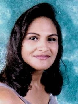Rosa Rodriquez