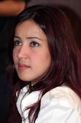 Biografi Andi Soraya Biografi Biodata