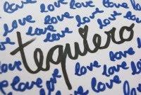 Lee lo que escribo