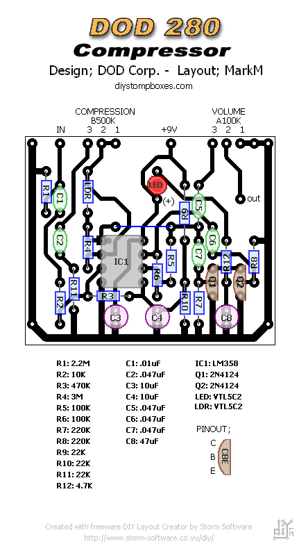 emg pickups wiring diagram images pressor pedal schematic guitar wiring diagram and circuit