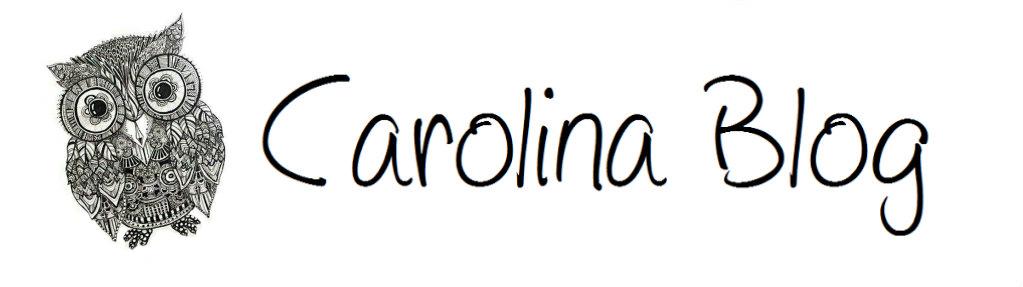 Carolina-blog