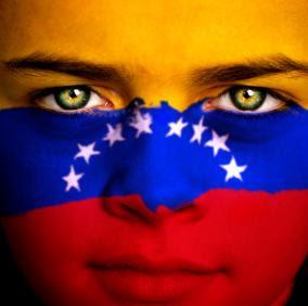 Venezuela ejercerá acciones legales contra el periódico El País