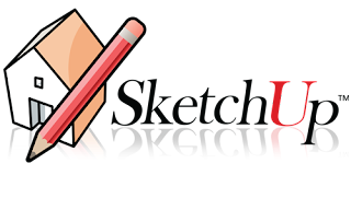 Free Download Google SketchUp 8 Pro Full Version