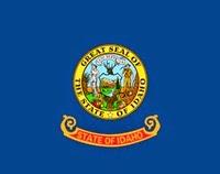 Idaho Hakkında Bilmeniz Gereken Herşey Burada.