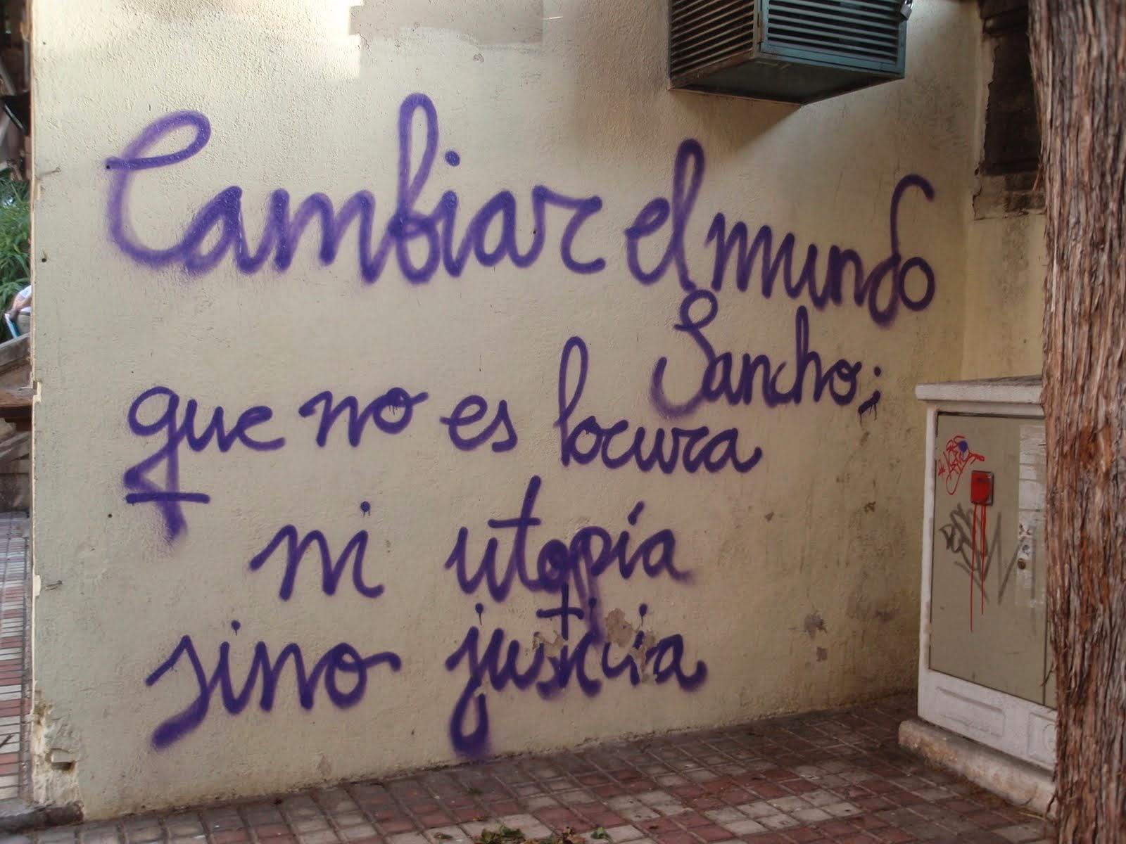 Pintada (Jaén)