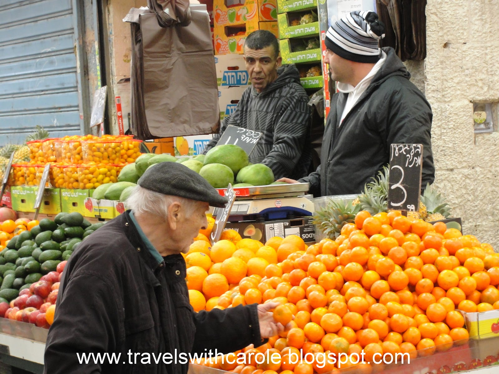 http://1.bp.blogspot.com/-paC8v9z6xSc/T4yYxt1wgVI/AAAAAAAACoQ/MIP0OJzh3ak/s1600/ISRAEL-Jerusalem-MahaneYehudaMarket13(c2011CaroleTerwilligerMeyers)-watermark.JPG