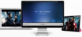 iDeer Blu-ray Player 1.2.4.1193