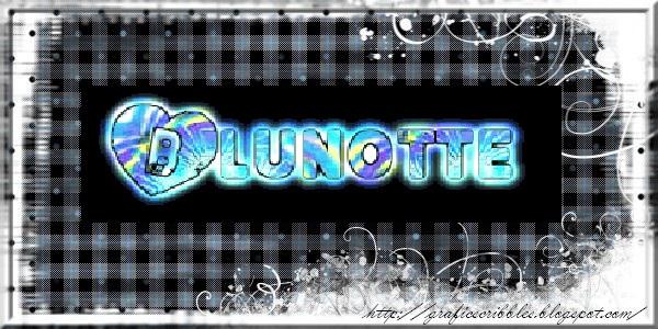 Blu-Blunotte
