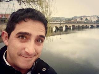 Manuel Melo vai andar pela freguesia