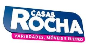 CASAS ROCHA